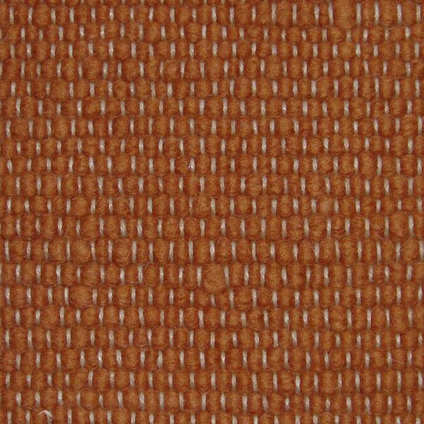 Jordan Teppiche  Braun und Beige