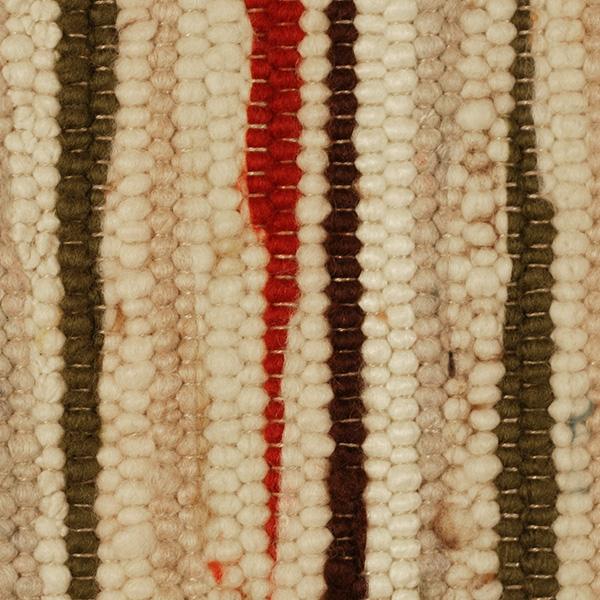 jordan teppiche wollteppich schurwollteppiche. Black Bedroom Furniture Sets. Home Design Ideas